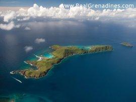 Isle Quatre