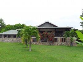 Kalamunda House