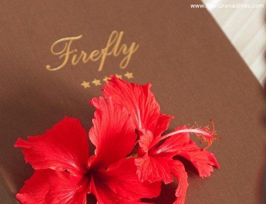 Firefly Hotel