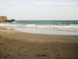 Ravine Beachfront Estate