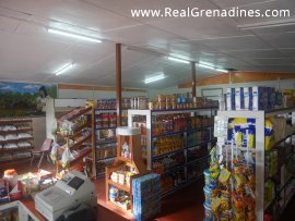 Prime Commercial Property