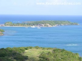 Island View Point - Lot 1