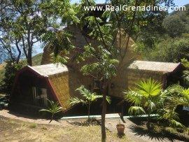 Cedar Retreat @ Old Fort Estate