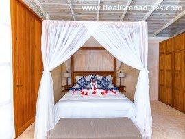 Firefly Villas 4 Bedroom