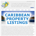 Caribbean Property Listings - Combining deep local knowledge with international experience, we provide an integrated service to developers, investors and homeowners that are interested in investing in real estate on Bequia and any of the other Grenadines.